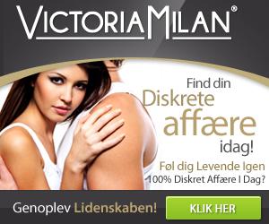 erotiske sider kneppe video