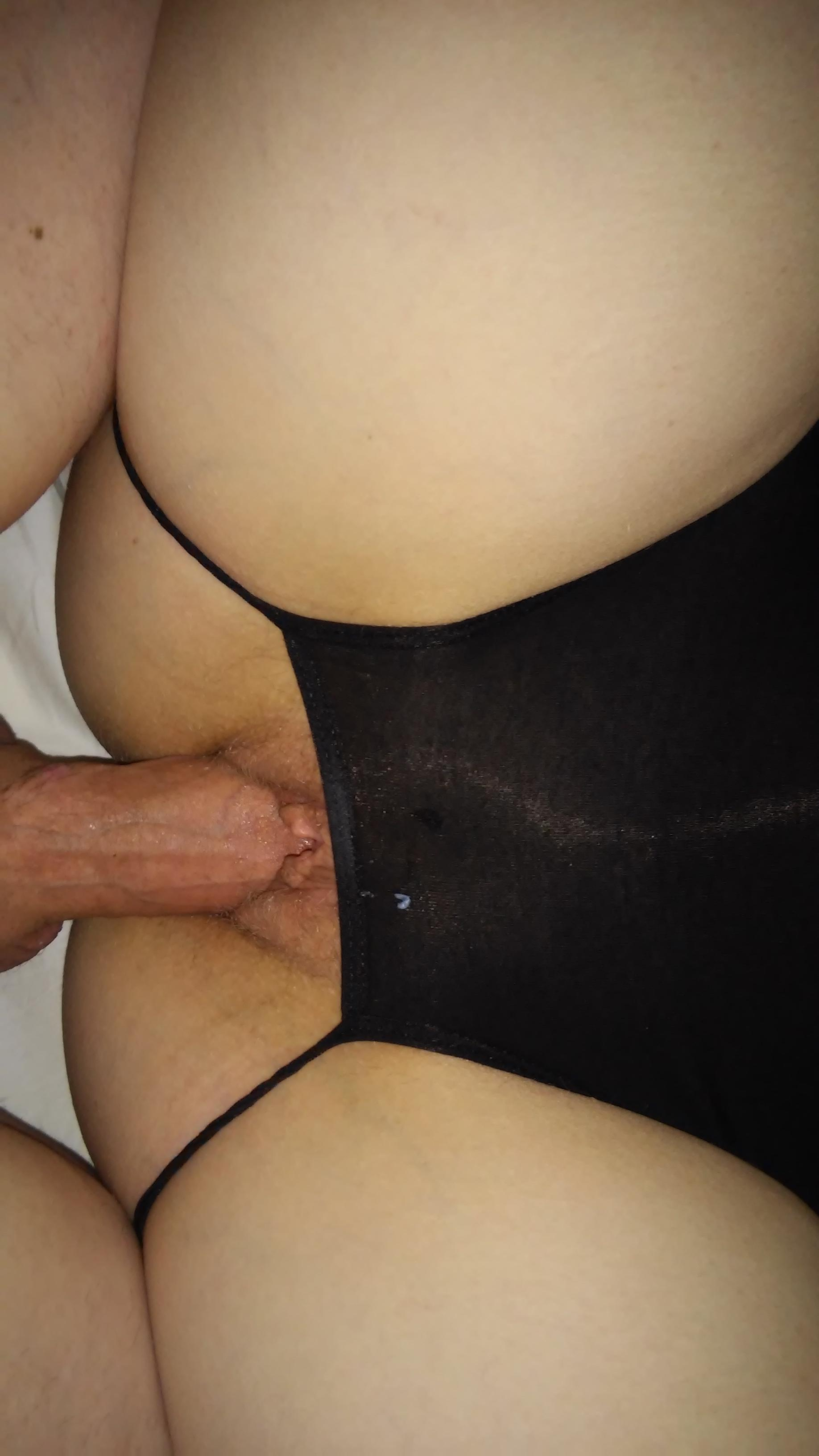 gay par søger par til sex sex massage escort
