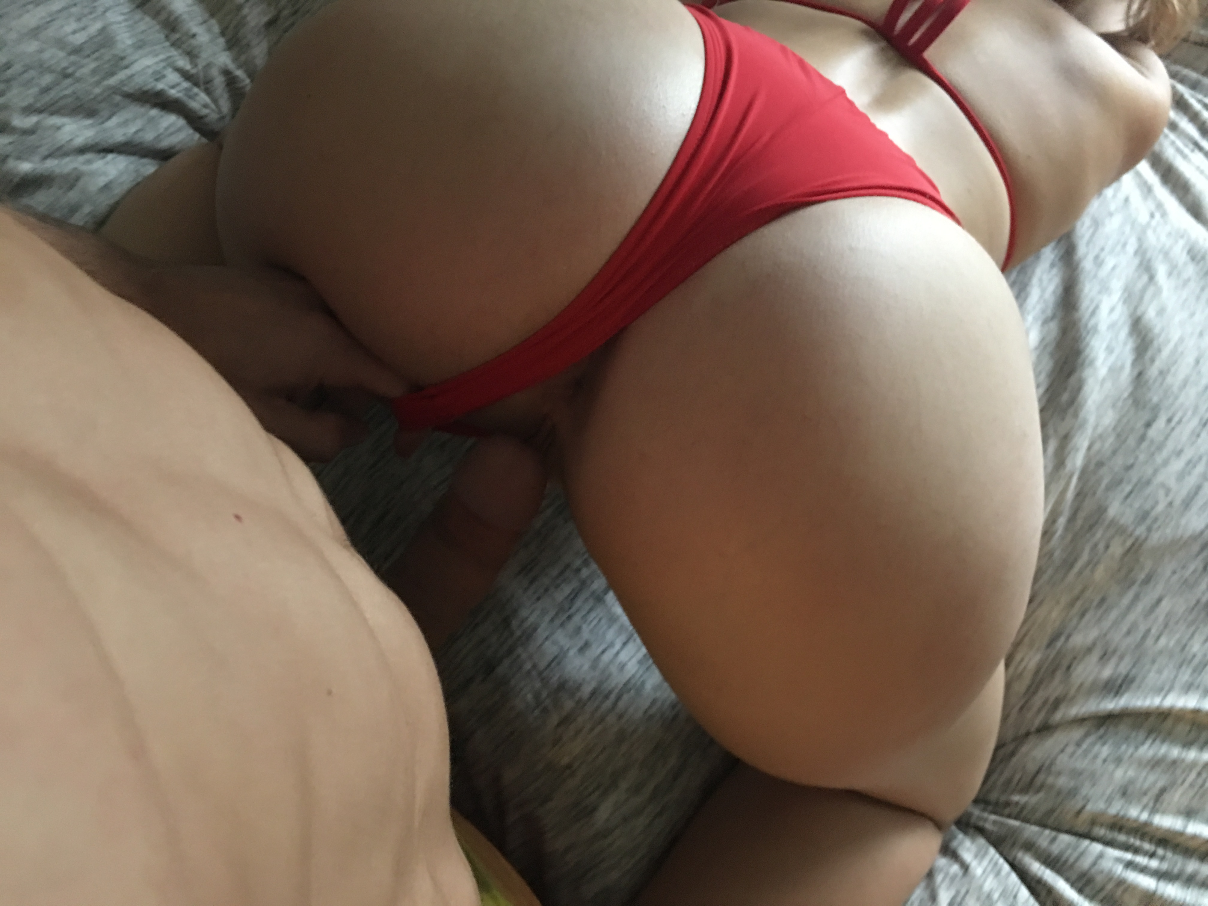 sex kontakte pige sex